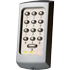 Click here to view our range of quality commercial access control products