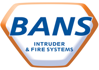 Intruder Alarms, CCTV, Access and Fire Alarms around Oxfordshire, Berkshire and Buckinghamshire