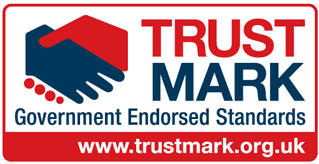 Trustworthy intruder alarm installers in Oxford, accredited by Trustmark.