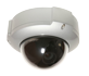 Click here to view our unique CCTV options