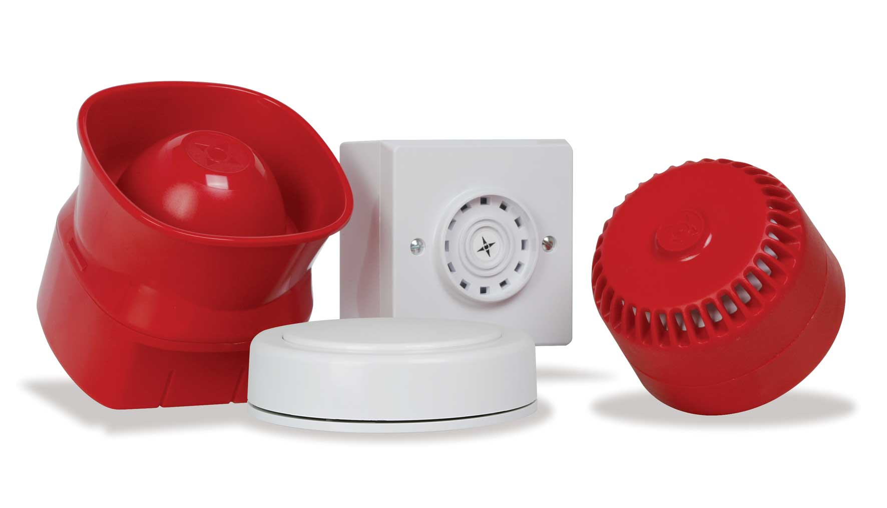 Bans security fire alarm system design in bracknell reading residential and commercial fire alarm system freerunsca Gallery