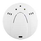 We install Wireless Carbon Monoxide detectors around Reading and Bracknell
